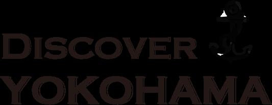 DISCOVER YOKOHAMA